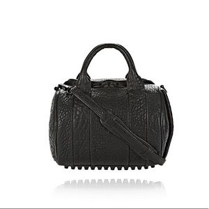 Alexander Wang 'Rockie' handbag